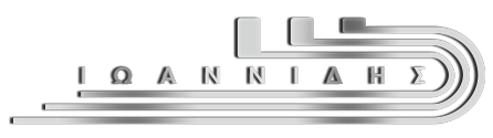 www.ioannidis-collectors.com